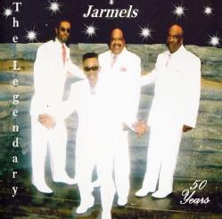 JARMELS - LEGENDARY JARMELS 50 YEARS