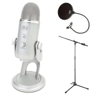 Blue Microphones ETI USB Condenser Plug-and-play Microphone with Kit|https://ak1.ostkcdn.com/images/products/5686519/P13429821.jpg?impolicy=medium