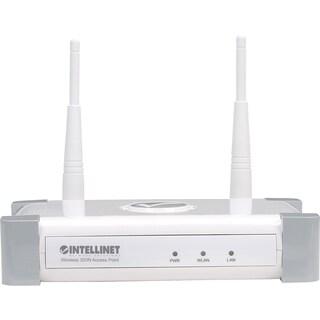 Intellinet 300N Wireless Access Point