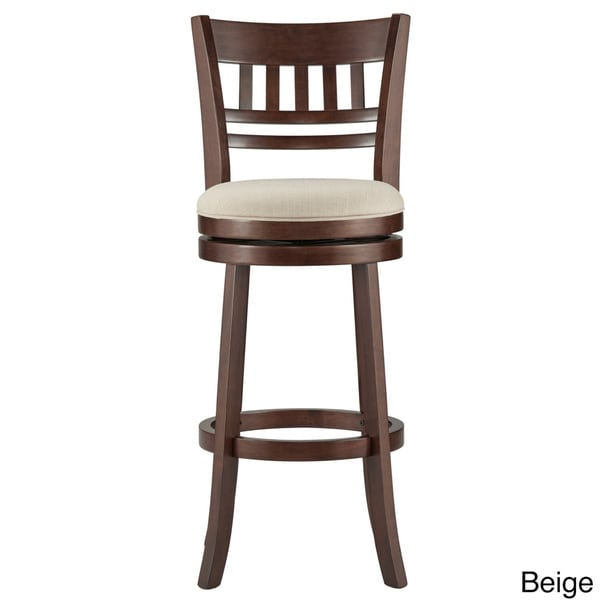Phenomenal Buy Brown Counter Bar Stools Online At Overstock Our Pabps2019 Chair Design Images Pabps2019Com