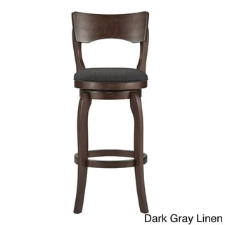 Super Buy Bar Height 29 32 In Counter Bar Stools Online At Pabps2019 Chair Design Images Pabps2019Com