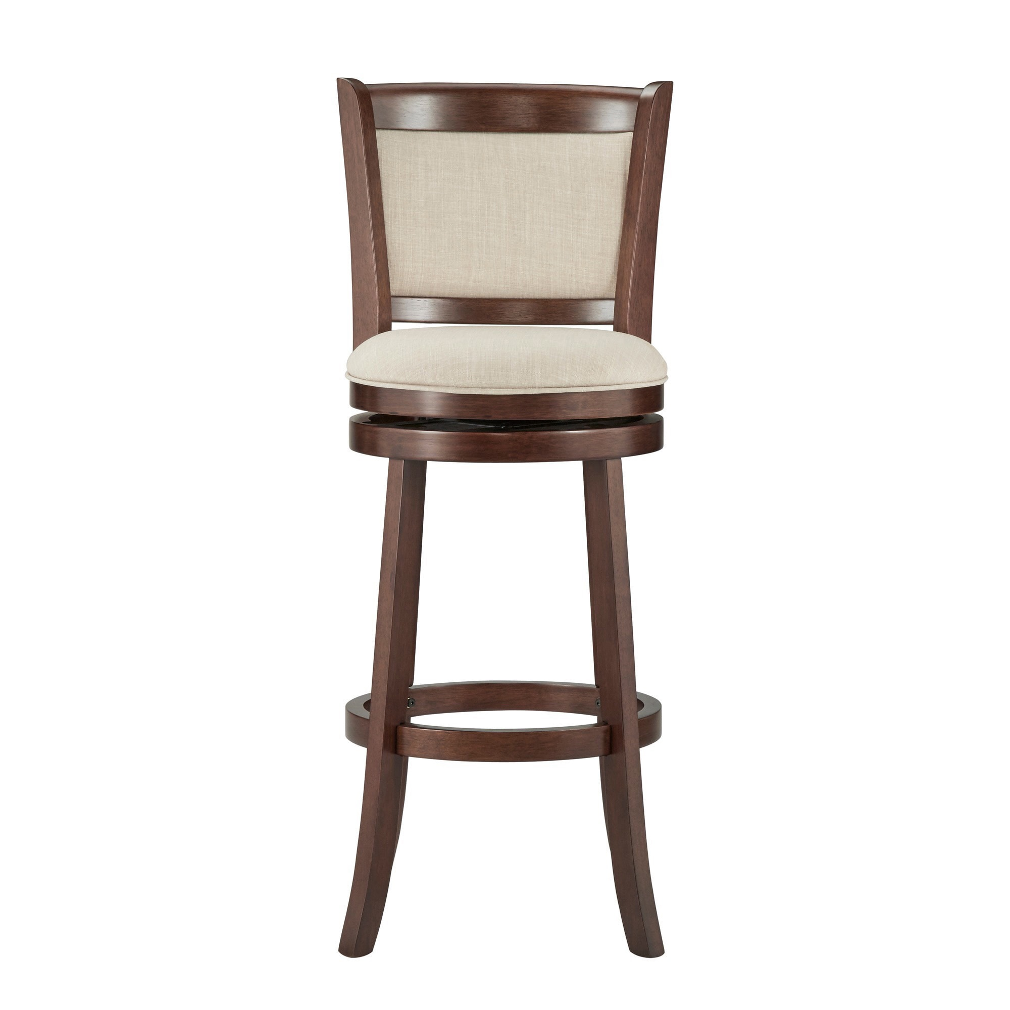 Sy Bar Stools With Backs Home Design Ideas