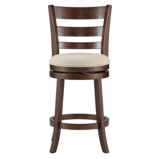 Brown Counter Amp Bar Stools For Less Overstock Com