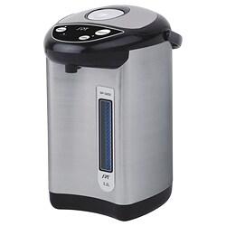 Sunpentown SP-3202 Stainless Steel Hot Water Dispenser