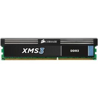 Corsair XMS CMX4GX3M1A1333C9 4GB DDR3 SDRAM Memory Module