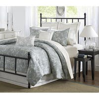 Harbor House Chelsea 4-piece Comforter Set