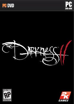 PC - The Darkness II - By Take 2 Interactive