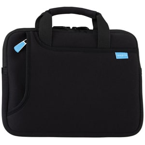 "Dicota SmartSkin N22338N Carrying Case for 12.1"" Notebook"