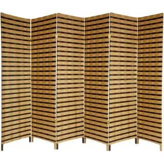 buy room dividers decorative screens online at overstock com our