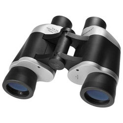Barska 7x35 Focus-free Binoculars