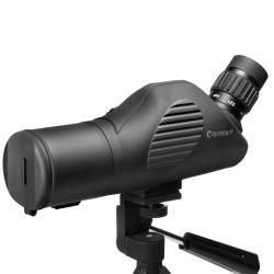 Barska 11-33x50 WP Tactical Spotting Scope - Thumbnail 1