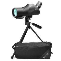 Barska 11-33x50 WP Tactical Spotting Scope - Thumbnail 2