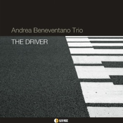 Andrea Beneventano - The Driver