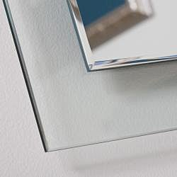 Tula Bathroom Mirror - Thumbnail 2