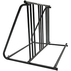 Swagman Park City Bike Storage Stand