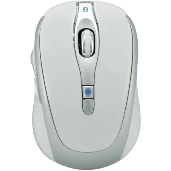 Gear Head BT9400WHT Mouse