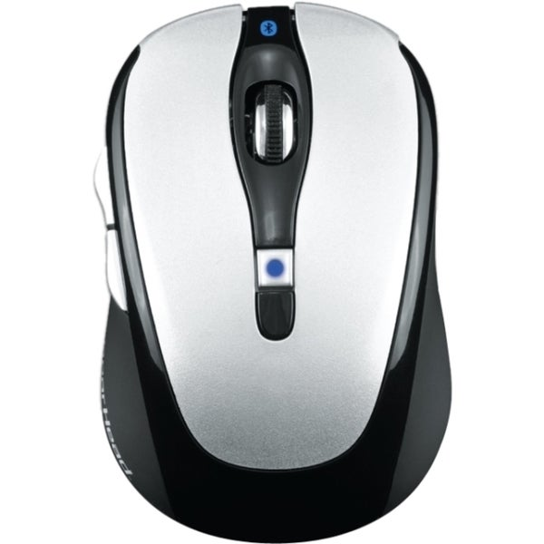 Gear Head Bluetooth Wireless Optical Mouse