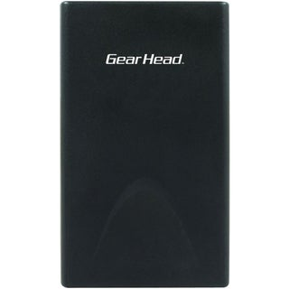 Gear Head CR7400M 58-in-1 USB 2.0 Flash Card Reader/Writer