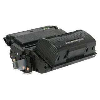 V7 Remanufactured Universal Extended Yield Toner Cartridge for HP Q13
