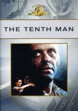 The Tenth Man (DVD)