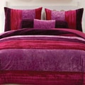 Skylar 3-piece Comforter Set