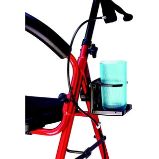 Nova Rollator/ Wheelchair Cup Holder