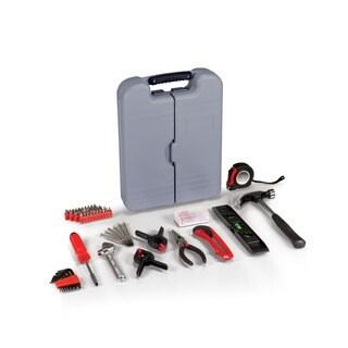 Apprentice Tool Kit