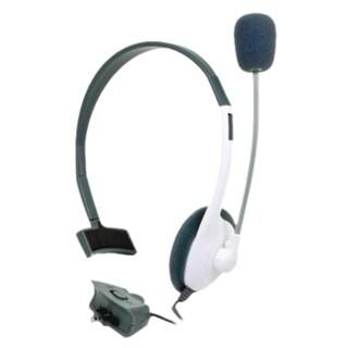 dreamGEAR DGPS3-3828 Headset