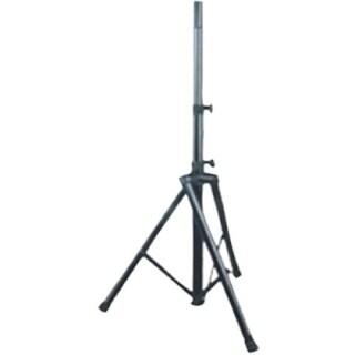 PylePro PSTND5 Speaker Stand