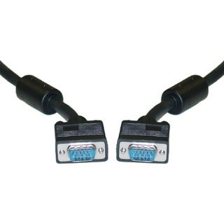 SIIG CB-VG0611-S1 Video Cable