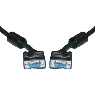 SIIG CB-VG0811-S1 Video Cable