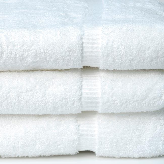 Welshire 16x30 Hand Towels (Case of 120)
