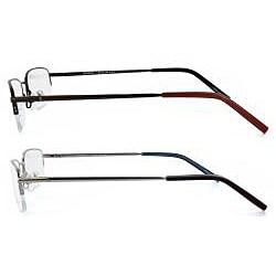 Bill Blass BB957 Men's Eyeglasses Frame