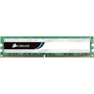 Corsair Value Select CMV4GX3M1A1333C9 4GB DDR3 SDRAM Memory Module
