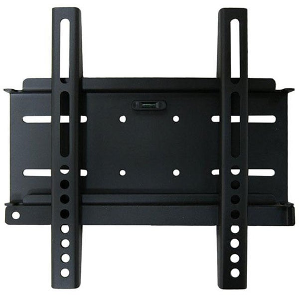 "Arrowmounts Flat Wall Mount for 23"" - 32"" Flat TV AM-F3220B"
