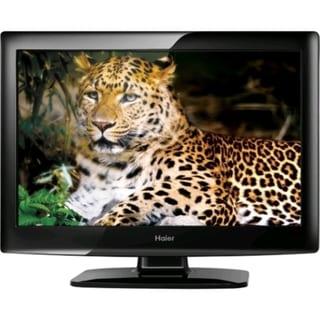 """Haier L32B1120 32"""" LCD TV"""