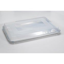 Nordic Ware Bakers Half Sheet with Cover