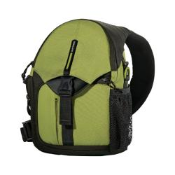 Vanguard BIIN 37 Day-pack