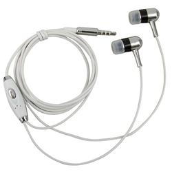 INSTEN Olive Sportband with Phone Case Cover/ 3.5mm Headset for HTC Google Nexus One - Thumbnail 2