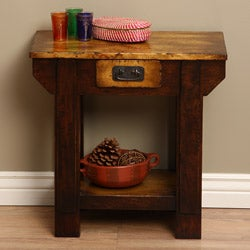 Living Room Furniture Overstock Com Shopping
