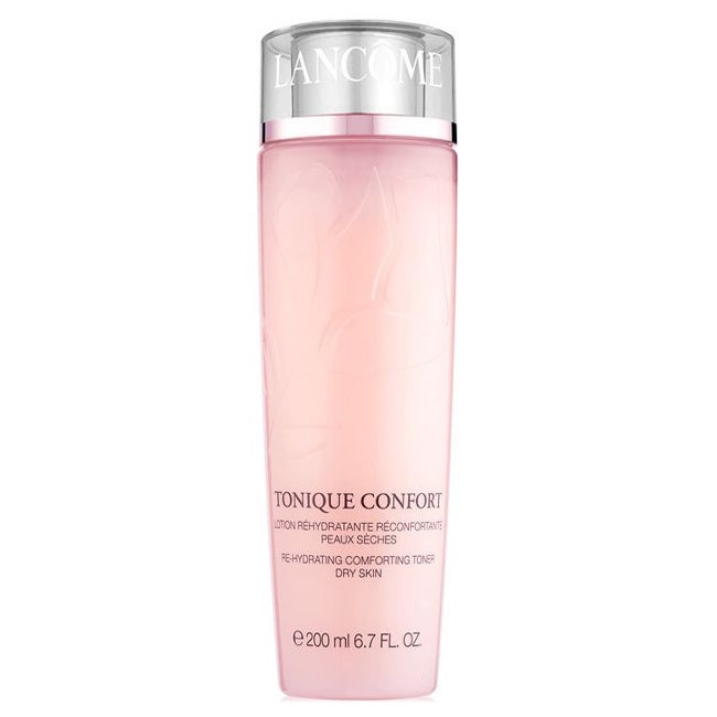 Lancome Confort 6.7-ounce Tonique