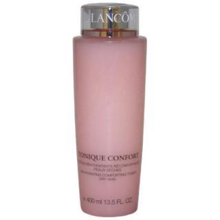 Lancome Confort 13.4-ounce Tonique