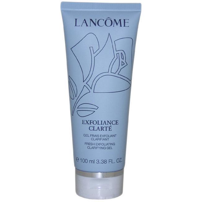 Lancome Exfoliance 3.3-oz Clarte