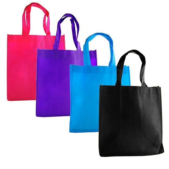 H2W Cloth Classic Tote Bag