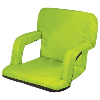 Ventura Seat Lime Backpack Strap Portable Recliner