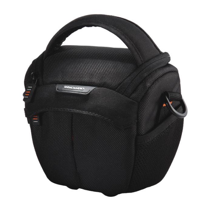 Vanguard 2Go 12Z Camera Bag