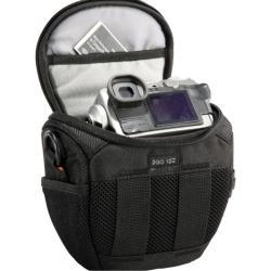 Vanguard 2Go 12Z Camera Bag - Thumbnail 1