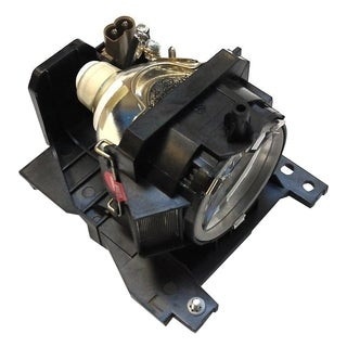 Premium Power Products Compatible Projector Lamp for Hitachi CP-WX410