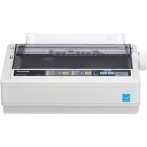 Panasonic KX-P1131E Dot Matrix Printer - Monochrome