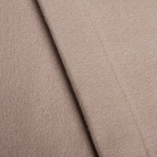 Brushed Fleece Sheet Set